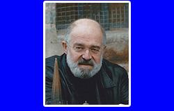 Hans-Jürgen Ferdinand - Evelyne Kern - Schriftstellerin