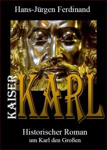 Karl_neu1